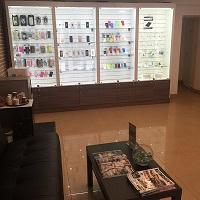 Фото Repair My Apple офиса в Краснодаре